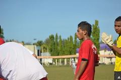 DSC_0729 (MULTIMEDIA KKKT) Tags: bola jun juara ipt sepak liga uitm 2013 azizan kkkt kelayakan kolejkomunitikualaterengganu