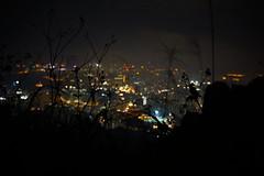 DSC06770 (rickytanghkg) Tags: 35mm hongkong nightscene victoriaharbour sonya7r