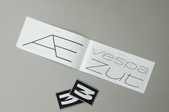 specimen6 (Marc Rouault) Tags: typemedia troismille typeface displaytype sansserif