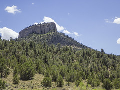 ORNG2091 (David J. Thomas) Tags: humboldtnationalforest forest mountains backroads ely nevada nv travel vacation