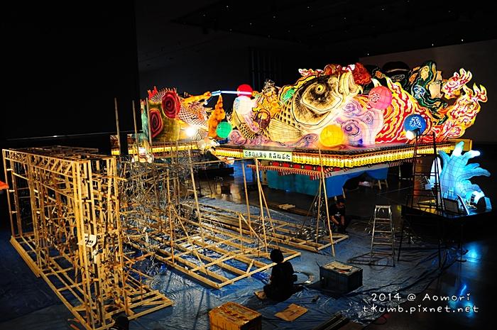 2014青森睡魔館9.jpg