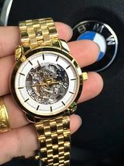2015-01-11_844 (marktony2) Tags: watches vacheronconstantin luxury wrist