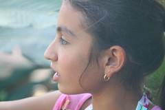 La Princesa Mariana (pcurto) Tags: younggirls colombia cundinamarca villeta beautytropics estate