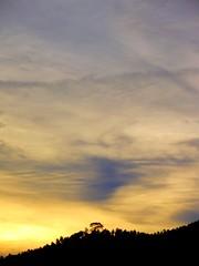 KOH SAMUI ISLAND LAMAI SUNSET (patrick555666751) Tags: kohsamuiislandlamaisunset koh samui island lamai sunset ile asie asia du sud est south east thailande thailand coucher de soleil