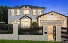 15 Church Street, Woolooware NSW