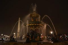 Paris : place de la Concorde (CpaKmoi) Tags: france paris place concorde