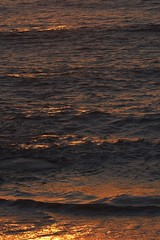 Un coucher  Anglet (Michel Seguret Thanks all for 9.100 000 views) Tags: france aquitaine pyrnesatlantiques paysbasque euskalherria euskadi t summer michelseguret nikon d800 pro report reportage euskal
