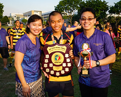 DSC02659 (Dad Bear (Adrian Tan)) Tags: c div division rugby 2016 acs acsi anglochinese school independent saint andrews secondary saints final national schoos