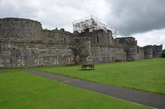 Beaumaris Castle (shutcho1973) Tags: beaumaris castle wales welsh historical history buidling