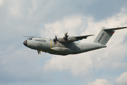 Überflug des Airbus A400M (IMG9565)