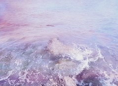 The Depths (Peter Tatsis) Tags: sad sky style sea scenery exhibit retro romantic rock roses romance tumblr travel photography pale paleblue polaroid palegrunge pink poem palepink blue boho books nature white water waves weather art artistic artist artifact ocean outdoor sadness summer minimal modern grunge greece greek gallery dope dark clouds
