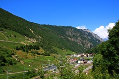 Verbier - Martigny-Croix (25.07.16) 107 (rouilleralain) Tags: val dentremont de bagne rando valais