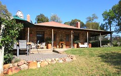 GlenErin, 3021 Glen Alice Road,, Rylstone NSW