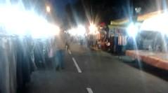 http://www.kuala-lumpur.ws/magazine/5-best-street-market-kl.htm# #market #holiday #travel #trip #Asia #Malaysia #selangor #petalingjaya # # # # # # #foods (soonlung81) Tags: market holiday travel trip asia malaysia selangor petalingjaya      foods