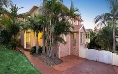 9 Tyrrel Street, Flinders NSW