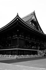 L1000532 (Zengame) Tags: leicat cc creativecommons japan leica summicron summicron235 tokyo  235  t     jp