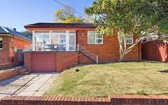 6 Laguna Street, Caringbah South NSW