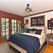 Guest Home Bedroom