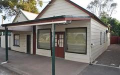 50 MacQueen St, Aberdeen NSW