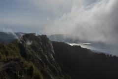 DSC_0706 (Farfeflou) Tags: bali voyage indonesie mont batur