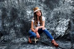 DSC_0658 (Marcel Producciones Fotografa) Tags: beauty lindas modelos topmodel fotos dia studio blanco negro bn mujeres bellas