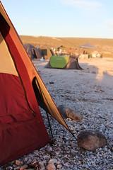 IMG_9109 (Couchabenteurer) Tags: tietiesbaairestcamp patanoster camping sdafrika zelten zelt campingplatz