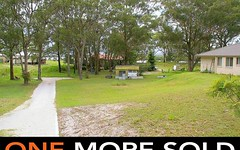 Lot 715, Fishermans Reach Road, Fishermans Reach NSW