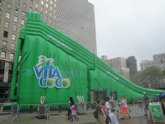 DSC02170 (Michael C Dunne) Tags: summerstreets lafayettestreet manhattan newyorkcity nyc