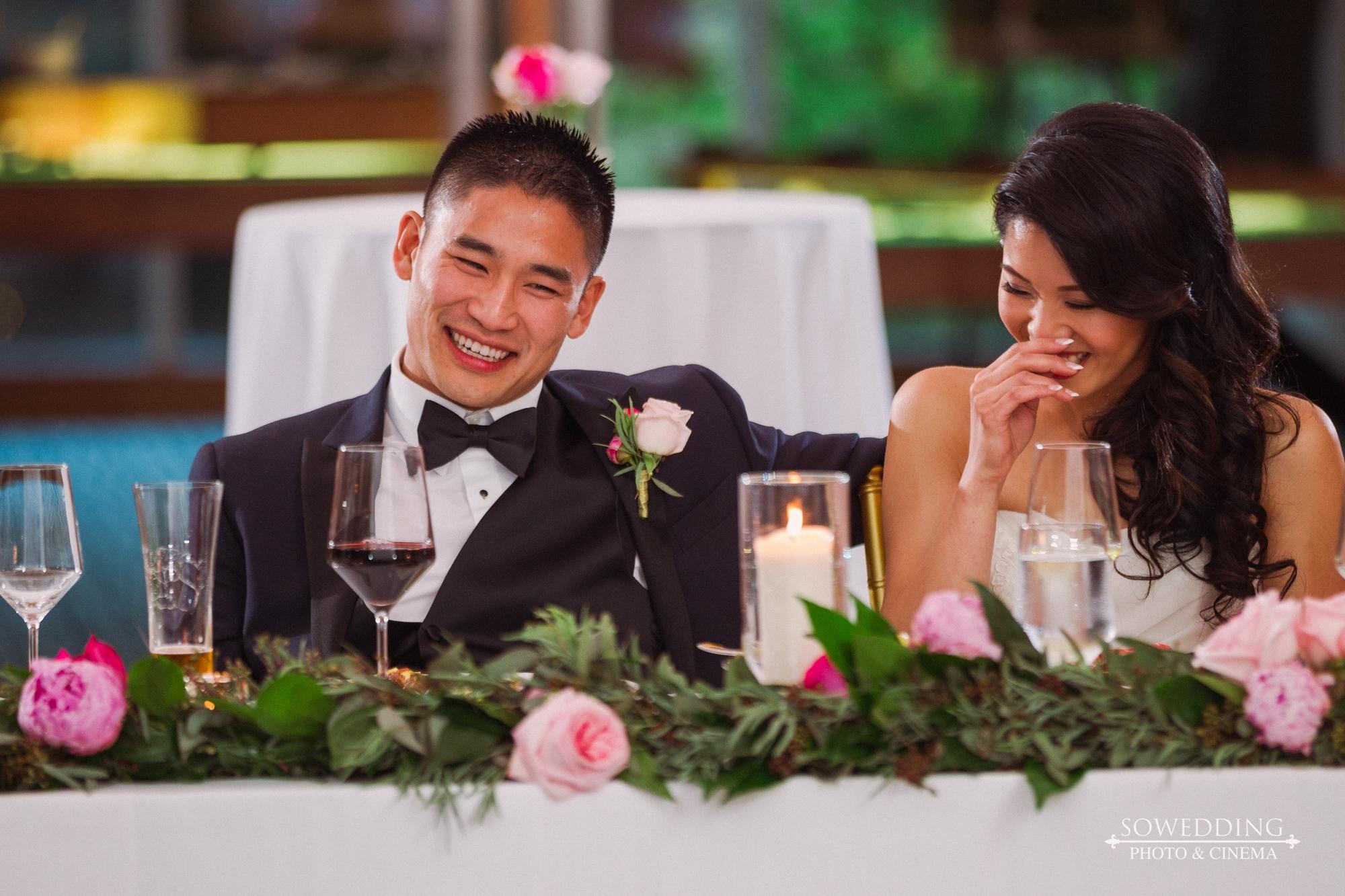 Tiffany&Byron-wedding-HL-SD-0310