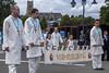 kroning_2016_151_003 (marcbelgium) Tags: kroning processie maria tongeren 2016