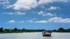 The Ferry (animeshchanda) Tags: assam lanscape chatla sky clouds watercsape