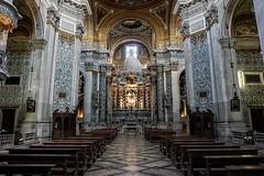Venecia (Txulalai) Tags: venecia venice venezia italia iglesia church arquitectura monumento barroco travel sonyilce6000 sony sonya6000 sonyalpha6000