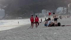 Leblon hondartza - Playa Leblon (Gazteaukera) Tags: gotrio2016 rio2016 gazteaukera jokoparalinpikoak juegosparalmpicos paralimpics games rodejaneiro brasil