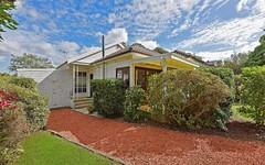 45 Myra Street, Wahroonga NSW