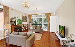76 Darnley Street, Gordon NSW