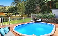 32 Alanson Avenue, Bulli NSW