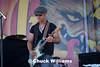 Nick Harless Band (chuckwilliams00) Tags: nick harless band rockblues nickharless samharless anddavidhuff itasca tx ft wayne oh ohio anderson in nickharlessband
