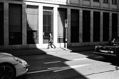 expensive cars and shiny suits (gato-gato-gato) Tags: 35mm asph ch iso400 ilford leica leicamp leicasummiluxm35mmf14 mp mechanicalperfection messsucher schweiz strasse street streetphotographer streetphotography streettogs suisse summilux svizzera switzerland wetzlar zueri zuerich zurigo zrich analog analogphotography aspherical believeinfilm black classic film filmisnotdead filmphotography flickr gatogatogato gatogatogatoch homedeveloped manual rangefinder streetphoto streetpic tobiasgaulkech white wwwgatogatogatoch zrich leicam6 m6 manualfocus manuellerfokus manualmode schwarz weiss bw blanco negro monochrom monochrome blanc noir strase onthestreets mensch person human pedestrian fussgnger fusgnger passant zurich