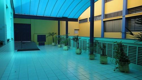 patio-5