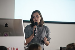 SAVING CONSTRUCTIVISM: THEORY AND PRACTICE (Strelka Institute photo) Tags: saving constructivism theory and practice discussion strelka strelkainstitute summer strelkasummer summer2016