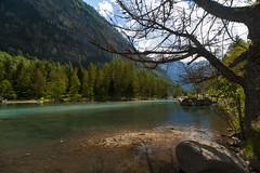 Val di mello (84billy) Tags: acqua cristallina water river valdimello fiume trasparente natura landscapes panorama montagna