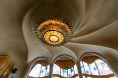 Casa Batll (ribbonhead) Tags: casabatll antonigaud modernisme catalanmodernism barcelona illadeladiscrdia