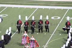IMG_9695 (TheMert) Tags: floresville high school marching band mtn mighty tiger vista ridge