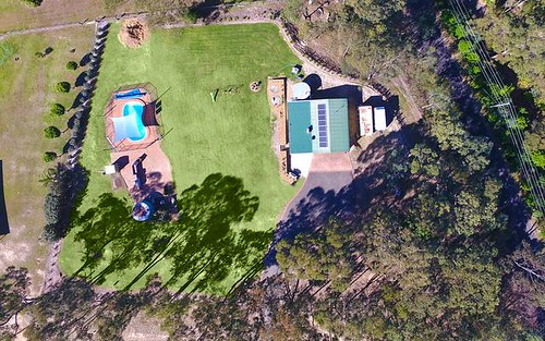 724 Blaxlands Ridge Road, Blaxlands Ridge NSW