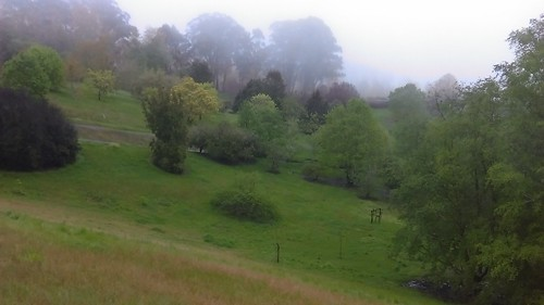 Crafers, Mt Lofty 25