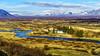 Þingvellir National Park (陳國書の攝影世界) Tags: þingvellir national park ísland 冰島 金三角 lýðveldið