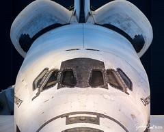 20160926-165732-5D3_3234 (zjernst) Tags: 2016 aerospace airandspacemuseum discovery hangar museum nasa orbiter sts smithsonian spaceshuttle spacecraft spaceplane udvarhazy