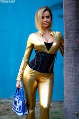 IMG_7700 (willdleeesq) Tags: cosplay cosplayer cosplayers lbcc lbcc2016 longbeachcomiccon longbeachcomiccon2016 longbeachconventioncenter c3po starwars