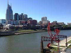 Nashville (As minhas andanas) Tags: nashville tennessee usa