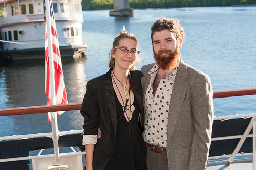 Sage Centennial Cruise_0130